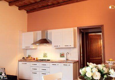 Casa Vacanze Palazzo Ossuna